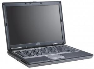 dell d620 laptop